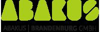 Abakus Brandenburg